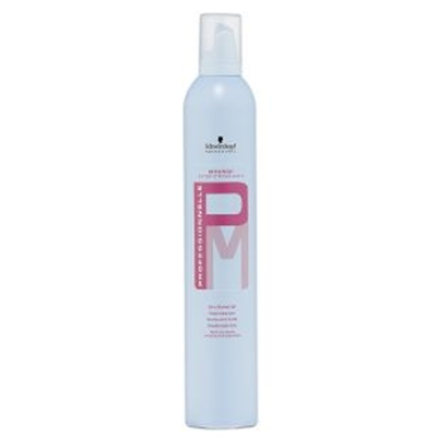 Picture of Schwarzkopf PROF Mousse 500 ml