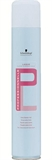Показать информацию о Schwarzkopf PROF Super Strong Hairspray 500 ml.