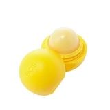 Show details for EOS  lip balm in Lemon Drop