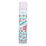 Показать информацию о Batiste Cherry Dry Shampoo 200 ml.