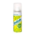 Batiste Tropical Dry Shampoo 50 ml
