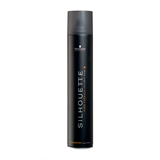 Показать информацию о Silhouette Super Hold Hairspray 500 ml.