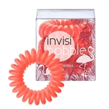 Показать информацию о INVISIBOBBLE Fancy Flamingo – 3 pcs.