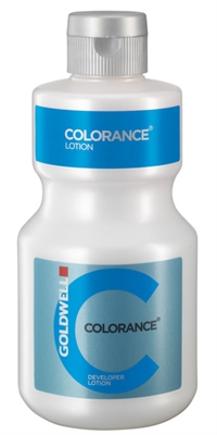 Picture of Goldwell COLOR  Developer Lotion 1000 ml.