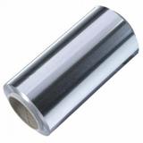 Изображение Алюминиевая фольга 100 м