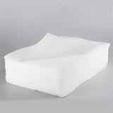 Show details for Disposable towels 70x40 50 pcs