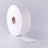 Show details for Fliselina paper roll 100 m