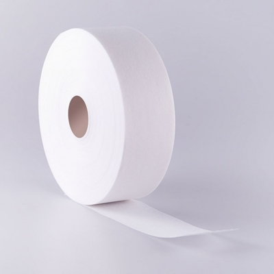 Picture of Бумага для депиляции в рулоне 100 м