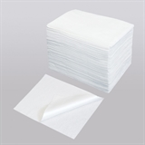 Show details for Disposable towels BIO-EKO 70x40 100 pcs