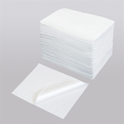 Picture of Disposable towels BIO-EKO 70x40 100 pcs