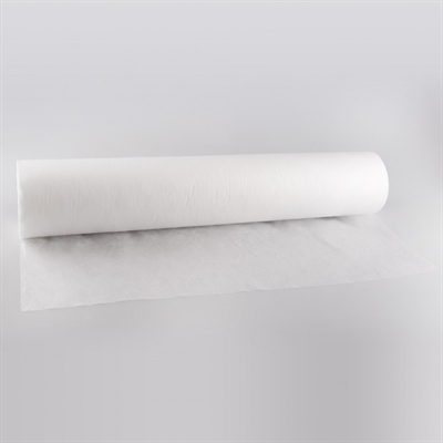 Picture of Flizelīns 50m/50cm