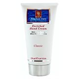"Picture of Absolute Care Enriched Hand Cream ""Classic"""