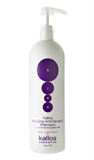 Show details for Kallos KJMN Anti-Dandruff Shampoo 1000 ml.