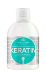 Show details for Kallos KJMN Keratin Hair Shampoo 1000ml