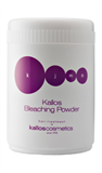 Show details for Kallos KJMN Bleaching Powder 500ml