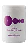 Показать информацию о Kallos KJMN Bleaching Powder 500ml