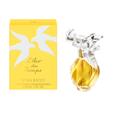 Показать информацию о NINA RICCI L'Air du Temps EDP 30 ml.