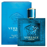 Show details for VERSACE Eros EDT 30 ml.