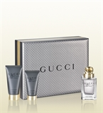 Show details for Gucci SET Made to Measure EDT