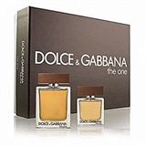 Show details for DG set the one edt 100 ml + edt 30 ml