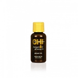 Показать информацию о CHI Argan Oil 15 ml