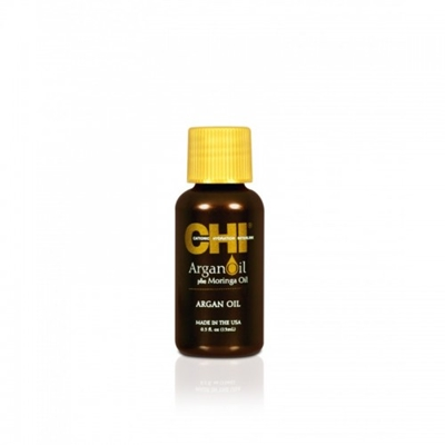 Picture of CHI Argan Oil 15 ml