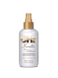 Show details for CHI Keratin Leave-in Conditioner 177ml