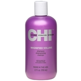 Показать информацию о CHI Magnified Volume Shampoo  355 ML