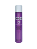 Показать информацию о CHI Magnified Volume XF Finishing Spray 340ml
