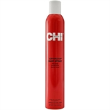 Показать информацию о CHI Thermal Enviro 54 Hair Spray 340ml