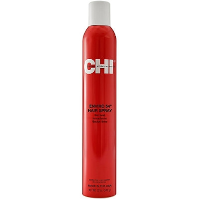 Picture of CHI Thermal Enviro 54 Hair Spray 340ml