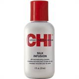 Показать информацию о CHI Silk Infusion Reconstructing Complex 59ml