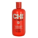 Show details for CHI 44 Iron Guard Conditioner 355 ML