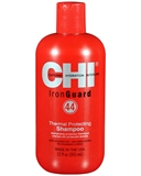 Показать информацию о CHI 44 Iron Guard Shampoo 355 ML