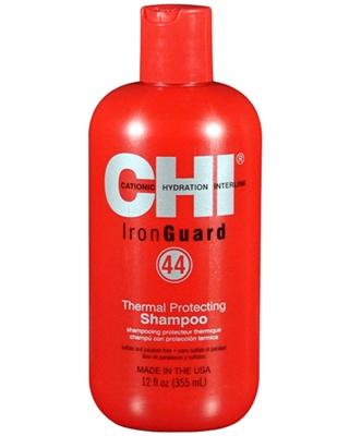 Picture of CHI 44 Iron Guard Shampoo 355 ML