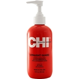Показать информацию о CHI Straight Guard Smoothing Cream 251ml