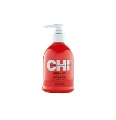 Picture of CHI Thermal Infra Gel 251ml