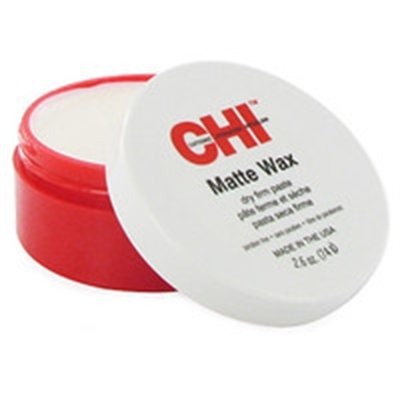 Picture of CHI Matte Wax 74ml