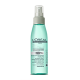 Показать информацию о L'oreal PROFESSIONNEL SE Volumetry Ansatzspray 125ml.