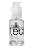 Show details for L'oreal Professionnel TNA Liss Control+ Fluid 50ml