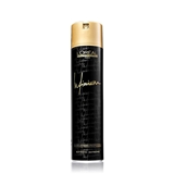 Показать информацию о L'oreal Infinium Extra Strong Spray 500ml.