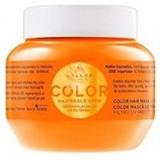 Показать информацию о KALLOS Color Hair Mask 275 ml.
