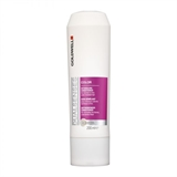 Показать информацию о Goldwell DS Color Conditioner 200 ml.