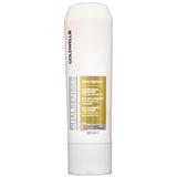 Vairāk informācijas par Goldwell DS Rich Repair Conditioner 200 ml.
