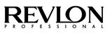 Picture for manufacturer REVLON