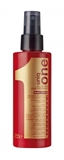 Show details for REVLON Uniq ONE Hair Treatment 150 ml.