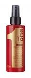 Vairāk informācijas par REVLON Uniq ONE Hair Treatment 150 ml.