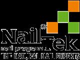 Picture for manufacturer NAIL TEK