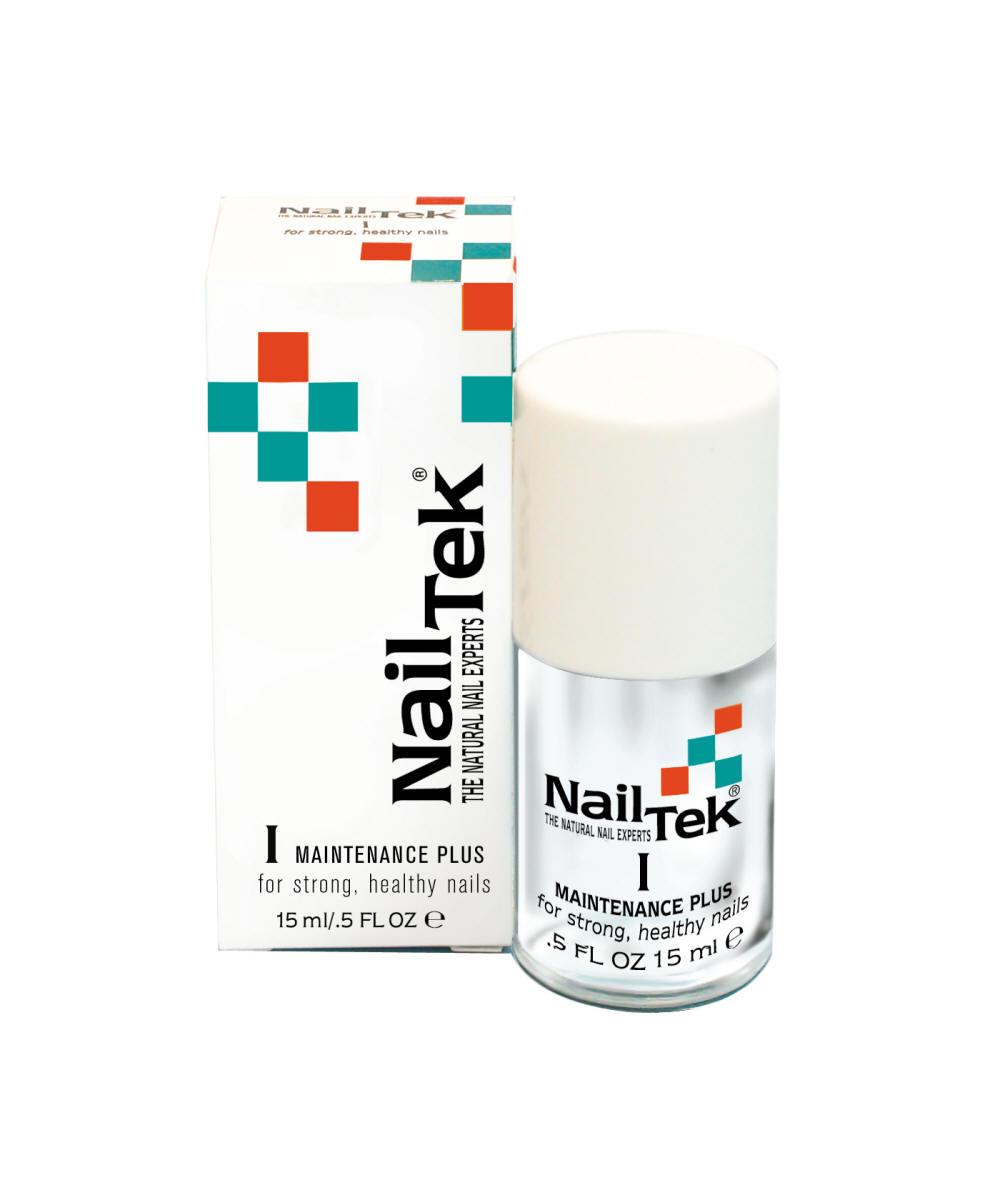 Picture Of Nail Tek I 15 Ml Hardener
