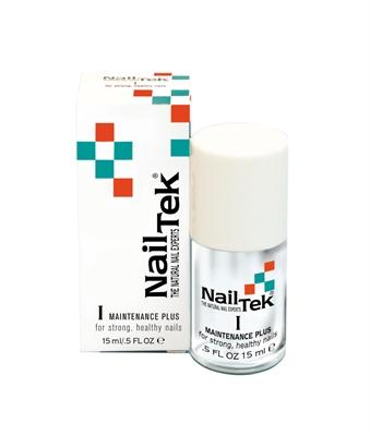Picture of Nail Tek I  15 ml. – nagu nostiprināšanas līdzeklis.